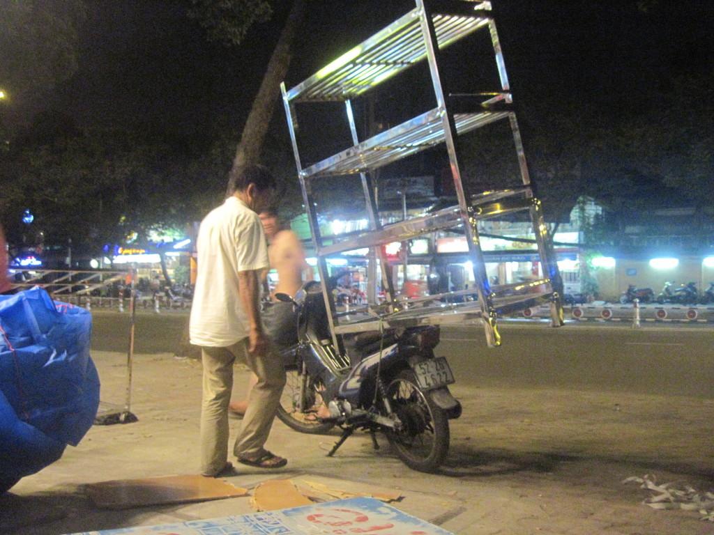 16 самых интересных фактов о Вьетнаме для туристов