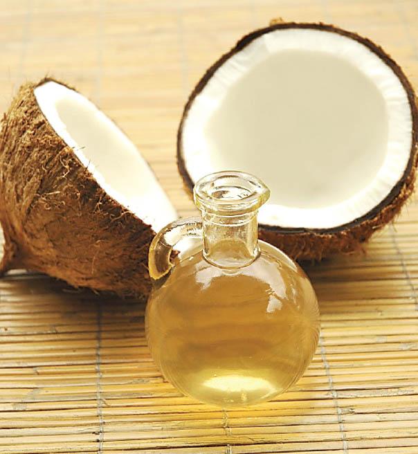 можно ли использовать эфирные масла вместо дезодоранта