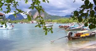 погода в Таиланде (2)