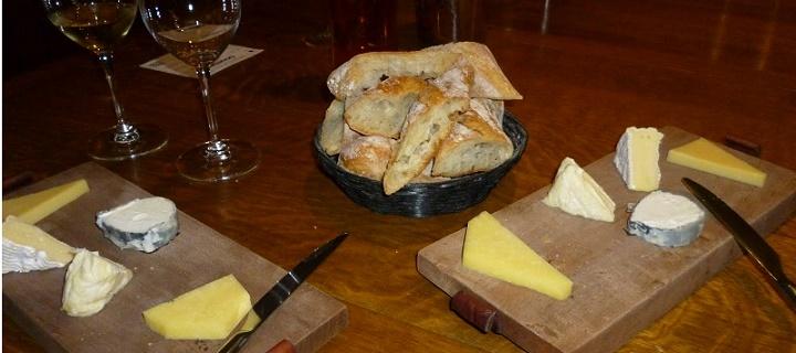 golovka-syra-iz-chernogorii