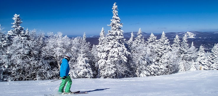 Ski Montenegro (2)