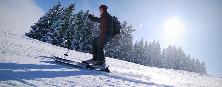 Ski-Montenegro