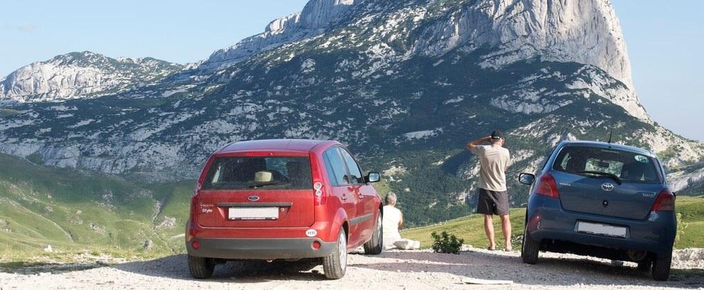 Прокат авто в Черногории (1)
