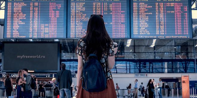 как купить авиабилет в интернете