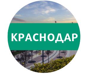 кнопка на сайт Краснодар