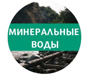 Кнопка для сайта Минводы