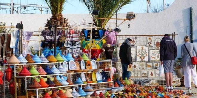 3a3002a16151 Топ 20: Что привезти из Туниса в подарок — фото и цены