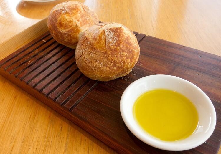 Оливковое масло с Кипра