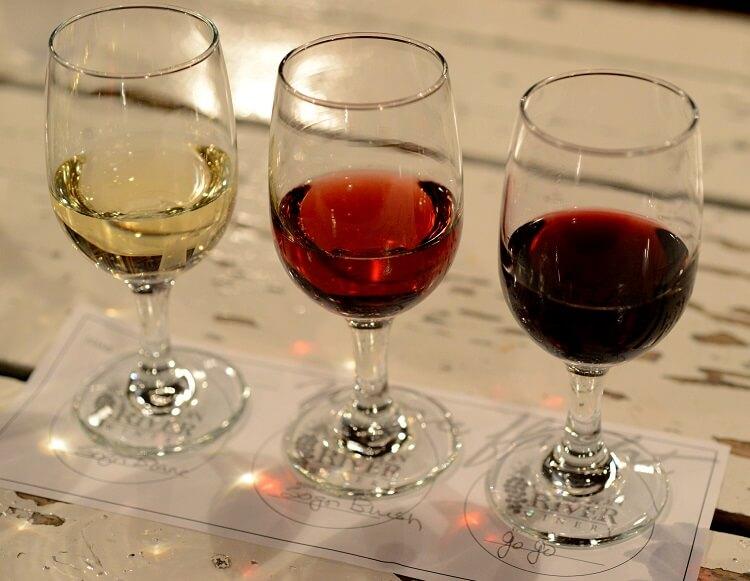 вино с Кипра