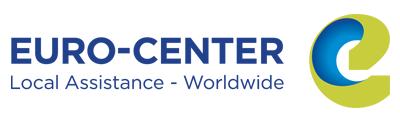 Лого Euro-Center Holding